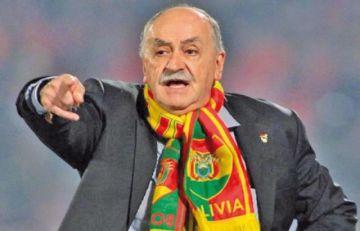 Azkargorta dice sentir vergüenza por diplomáticos encapuchados