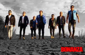 Bonanza rinde homenaje a la gente que se movilizó en el último conflicto