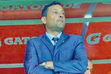 Nacional concentrará trabajo de pretemporada en Sucre