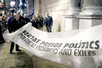 España: Polémica judicial podría afectar investidura