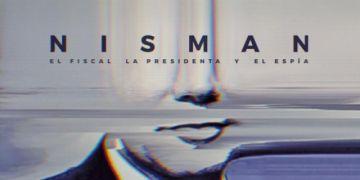 El caso del fiscal Nisman  vuelve a escena por Netflix