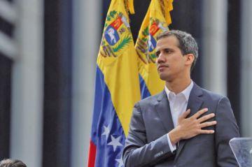 Juan Guaidó aspira a su reelección para mantener el pulso a Maduro
