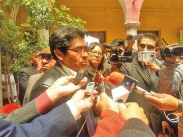 Comcipo pide informe sobre los supuestos sobreprecios
