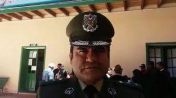 Policía registra un nuevo feminicidio en Villazón
