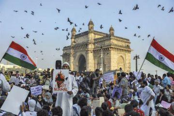 India convoca a elecciones para renovar Asamblea