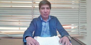 Cívicos impugnan a vocales del Tribunal Electoral Departamental