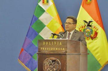 Gobierno invita a los cocaleros del Chapare a un diálogo por la paz