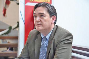 Procuraduría se suma al pedido de anulación del fallo de la reelección de Evo