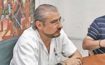 "Acusan a Evo  Morales de intentar ""golpe de Estado"" contra Añez"