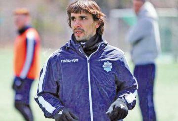 Juan Diego Gutiérrez se suma a Oriente