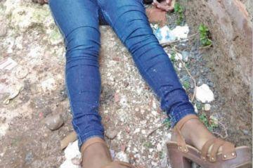 En nueve días de 2020 ya suman 11 casos de feminicidios en Bolivia