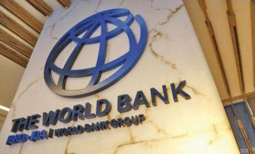 El Banco Mundial prevé que Bolivia crecerá 3 % el 2020 y 3.4 % el 2022