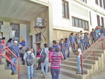 Se acaba plazo para recibir postulantes a admisiones especiales en la UATF