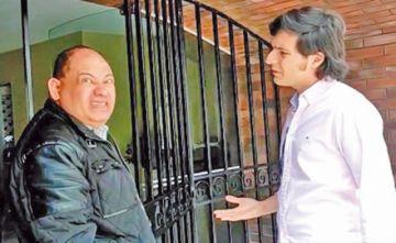 El Ministerio Público convoca a declarar al exministro Romero