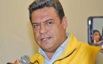 Luis Revilla no descarta candidatura en las elecciones