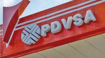 Ministerio Público pide congelar cuentas de la venezolana Pdvsa