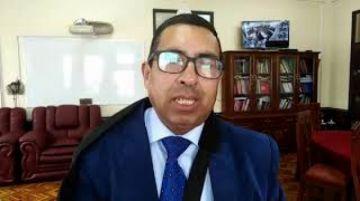 Rectores de las universidades de Bolivia analizan situación económica