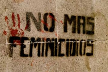 Fiscalía: aumenta a 13 la cifra de feminicidios en Bolivia este 2020