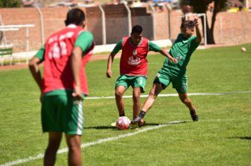Real espera el inicio del Apertura para volver a Potosí