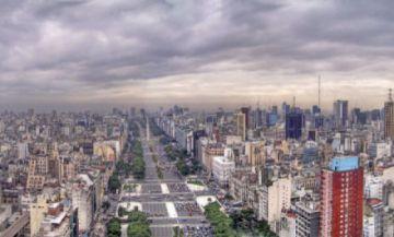 Buenos Aires pide plazos para su millonaria deuda