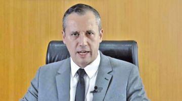 Bolsonaro despide  a un secretario por  emular a líder nazi