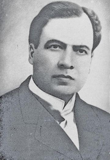 Homenajean a Rubén Darío en aniversario de nacimiento