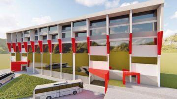 La banda roja se reunirá con el Sedede para coordinar los nuevos vestuarios