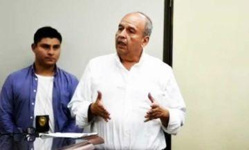 Ministerio de Gobierno retira denuncia por el caso terrorismo