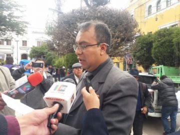 Asociación de Periodistas pide a Comcipo cumplir la independencia institucional