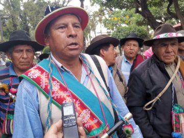 Colombia se abrea consulta sobre galeón San José