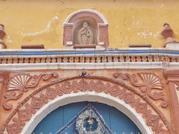 Concejala afirma que no se perjudicó a San Pedro