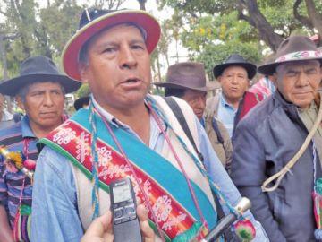 Colombia se abre  a consulta sobre galeón San José