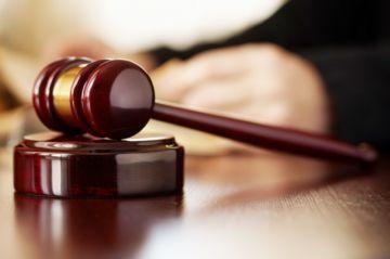 Condenan a 30 años de cárcel a autor de feminicidio en Villa Salomé de La Paz