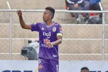 Real Potosí busca sus primeros puntos
