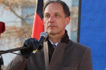 """Advierten que detener el proyecto del litio sería un """"revés"""" a las relaciones"""