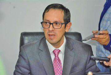 Fiscalía cita a declarar a los exmagistrados que avalaron la reelección