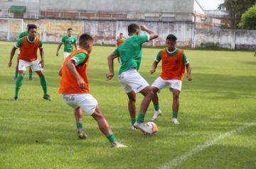 Bolivia jugará sin margen de error ante Uruguay