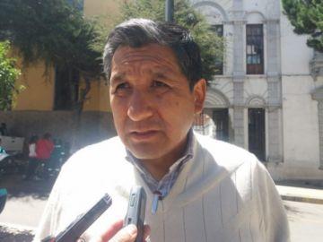 Comcipo coordinará con el Gobierno de Jeanine Añez