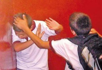 Educación ahora tiene protocolo  contra la violencia escolar 2020