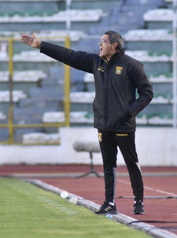 Presidenta del Tigre extiende  su apoyo al trabajo de Soria