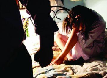 Sentencian a hombre que violó a su hijastra en Uncía