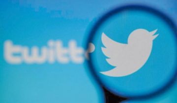 Twitter anuncia lucha contra contenidos manipulados