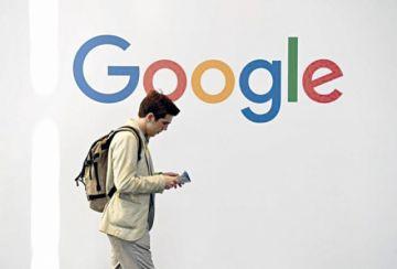 Fallo: Google envió videos privados a otros usuarios