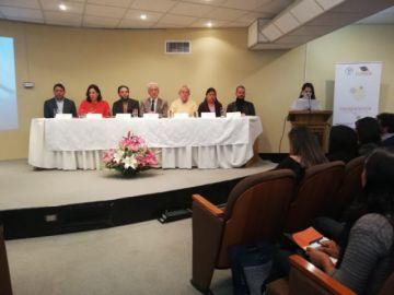Comienza rendición de cuentas de la Fundación Cultural del Banco Central de Bolivia