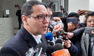 Diputado pide que la DEA investigue a Evo por narcotráfico