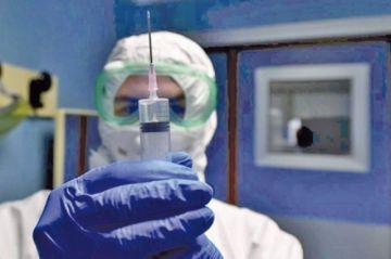 Gobierno reporta sobre un caso sospechoso de coronavirus en Bolivia