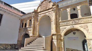 Surgen nuevas denuncias y afectan al Museo de Etnografía y Folklore