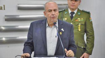 Gobierno: Evo miente porque su Libreta Militar no fue secuestrada