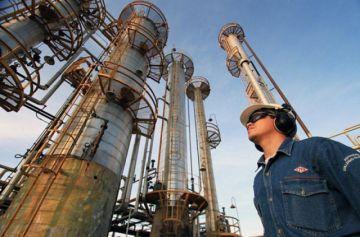 YPFB licita nueva compra de diésel de mejor calidad