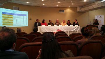 La FC-BCB se llevó ítems de Potosí y Sucre a La Paz